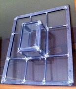 3d-window