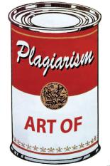 ArtofPlagiarismlogo
