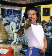 Montage 1990