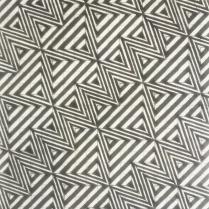 pattern12