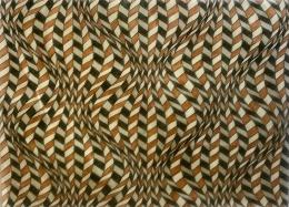 pattern17