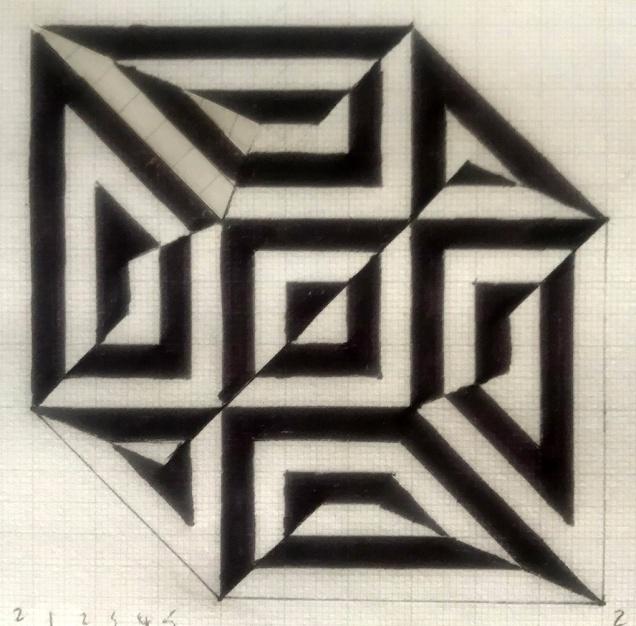 pattern18