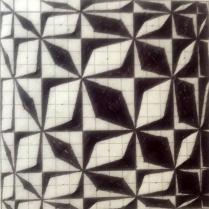 pattern19