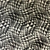 pattern21