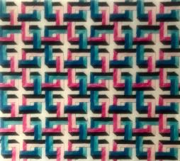 pattern25