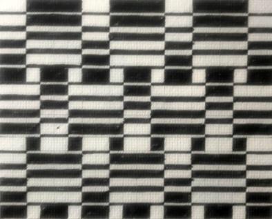 pattern28