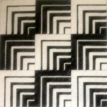 pattern33