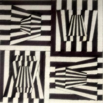 pattern36