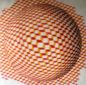 pattern37