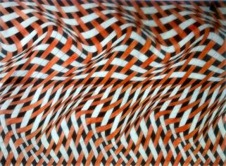 pattern40