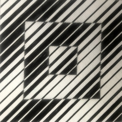 pattern43