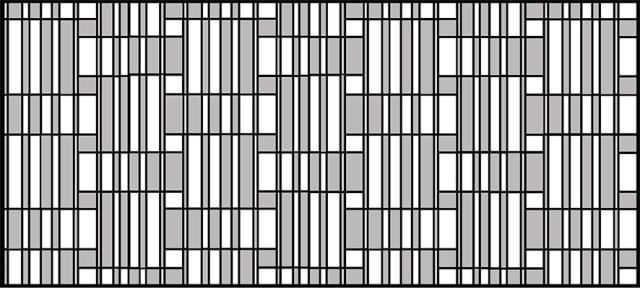 SewerbyDesign copy