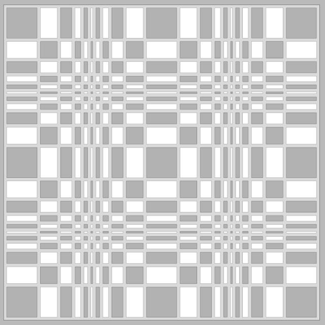 Screen Shot 2020-04-01 at 13.32.27